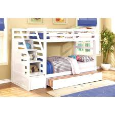 Bunk Bed Target Target Bunkbeds Target Bunk Beds Trundle Bunk Beds Bunk Bed With