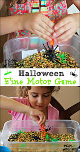 17 best images about halloween on pinterest halloween games for