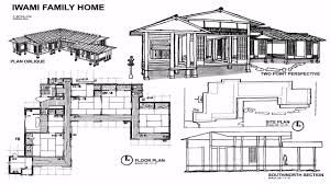 japanese house floor plans traditional japanese house designs and floor plans