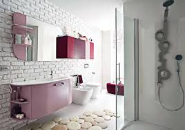 bathroom floor idea bathroom floor tile ideas to create a stylish bathroom and
