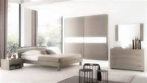 camere da letto moderne prezzi camere da letto complete prezzi 100 images camere da letto