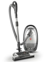 Hover Vaccum Hoover Anniversary Windtunnel Bagged Canister S3670 Vacuum Review