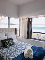 condo hotel vacation rentals south beach miami beach fl