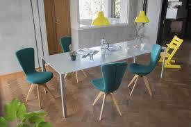 Esszimmer Essen Geschlossen Stühle U0026 Hocker Archive Kohler Natürlich Einrichten