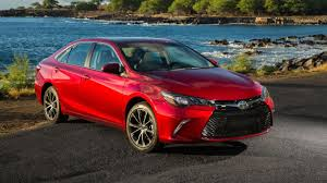 best toyota cars revealed the world u0027s best selling cars of 2016 motoring research