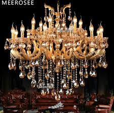 Chinese Chandeliers Chandelier Light Find Hardware Stores Near You Knob And Pull