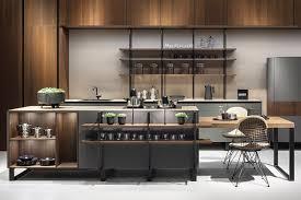 kitchen cabinet design standards leicht kitchens
