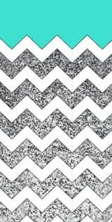 wallpaper glitter pattern tap and get the free app pattern golden zigzag stripes white