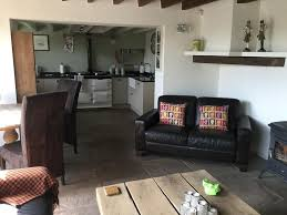holiday home crossgate farm cattal uk booking com