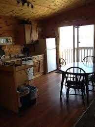 aspen kitchen island aspen kitchen aspen wood home rustic kitchen aspen kitchen sink