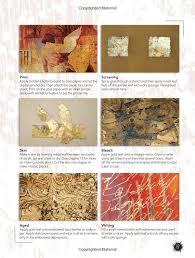 9 best sandra duran wilson images on pinterest wilson art