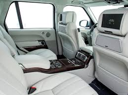 2015 land rover discovery interior land rover range rover hybrid 2015 pictures information u0026 specs