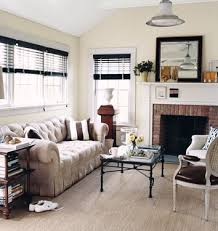jessica thurber yuma az real estate agent yuma az homes for sale