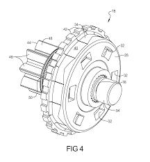 patent us8496098 manual seat height adjuster mechanism google