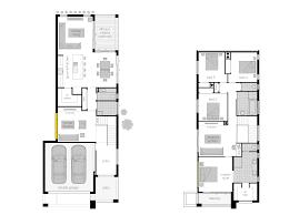 one floor plan tulloch floorplans mcdonald jones homes
