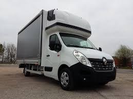 renault algerie prix camion neuf renault algerie camion renault bi benne gamme k