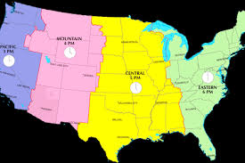 us map with state abbreviations and time zones us map time zone states map of the us with time zones 1 thempfaorg