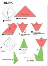easy origami for origami easy