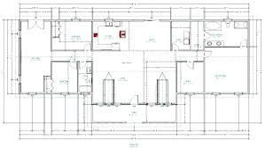 build your house online free design your own house online flaviacadime com