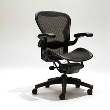 Lower Back Chair Support Mid Back Mesh Ergonomic Computer Desk Office Chair Office Computer
