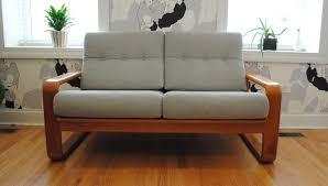 sofa danish modern sofas stimulating mid century modern sofas
