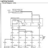 1994 honda civic tail light wiring diagram yondo tech