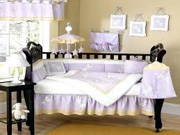 unique baby bedding sets image of unique baby crib bedding