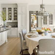 Country Blue Kitchen Cabinets by Kitchen Small Black And White Kitchen Country Kitchen Cabinets
