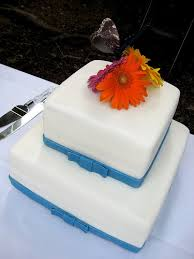 Butterfly Wedding Cakes Designs To Get Inspired By