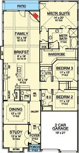 One Floor Small House Plans 23 Best Small House Plans Images On Pinterest Architecture