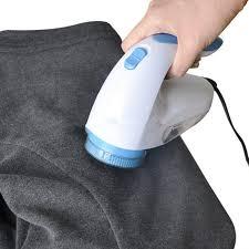 lint shaver online get cheap lint fabric shaver aliexpress alibaba