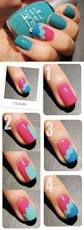 beautiful nail tutorials for all ages pinkous