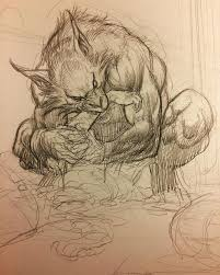 best 25 game of werewolves ideas on pinterest game of thrones