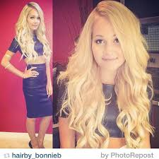 can you get long extensions with a stacked hair cut 28 best all hair extensions ect images on pinterest hairdos