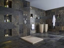 Wall Tile Installation Bathroom Bathroom Ceramic Tile Bathroom Tiles Design Bathroom