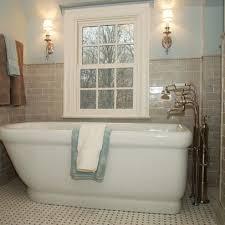 blue and beige bathroom ideas 101 best greige bathroom images on pinterest bathroom bathrooms