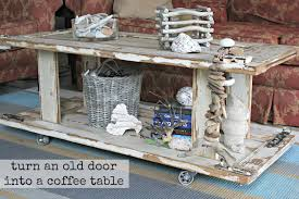 old doors made into coffee tables tutes tips not to miss 75 doors door coffee tables and coffee
