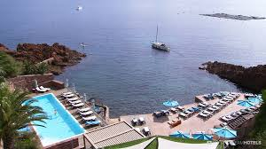 luxury hotel tiara miramar beach hotel u0026 spa théoule sur mer