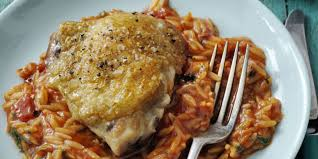 Main Dish Chicken Recipes - 17 italian chicken recipes quick and easy chicken dishes