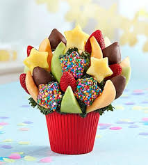 fruit arrangements for fresh fruit arrangements send fruit florists