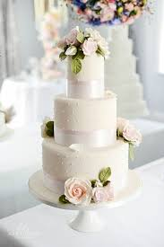 top 10 elegant white wedding cake u2013 fancy wedding style designer