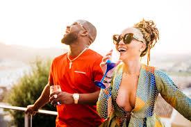 What Is In Style 2017 Issa Baby Movement Toke Makinwa In Ibiza Stylevitae