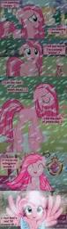 pinkie pie fan club page 120 fan clubs mlp forums