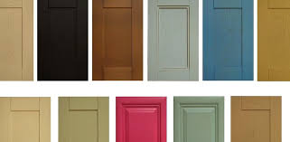 can you buy cabinet doors at home depot racks impressive home depot cab doors for your kitchen