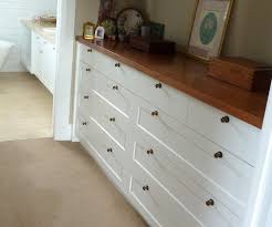 bedroom cabinetry wardrobes and bedroom cabinetry summit kitchens