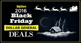 family dollar 2016 black friday deals hip2save