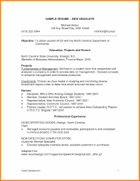 sle resume for college admissions coordinator salary 10 recent graduate resume objective bill pay calendar for college