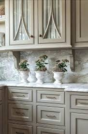 painting kitchen cabinets diy laminate with chalk paint white and