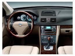 2003 xc90 volvo xc90 4 4 2003 u2013 review auto trader uk