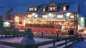 Therme Bad Sooden Allendorf Landhotel Zum Stern In Waldkappel U2022 Holidaycheck Hessen Deutschland